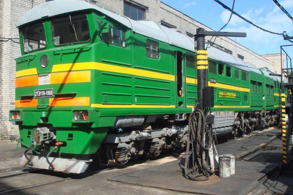 DSC03872